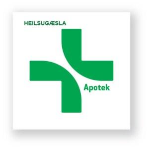 apotek_logo