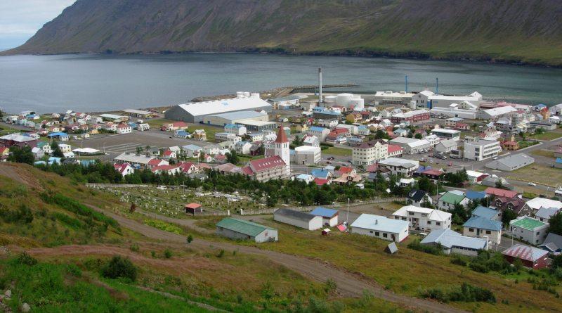 50 atvinnulausir í Fjallabyggð