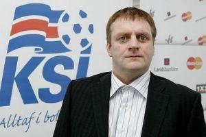 Þórir Hákonarson