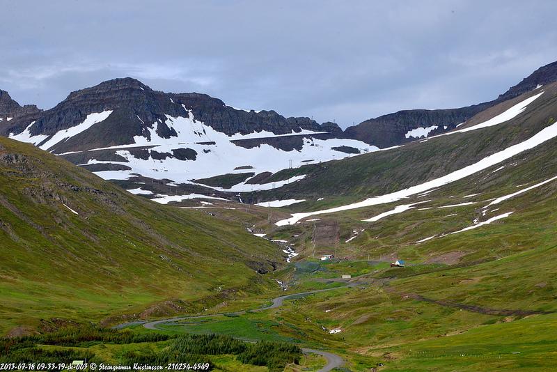 Siglufjarðarskarð__1