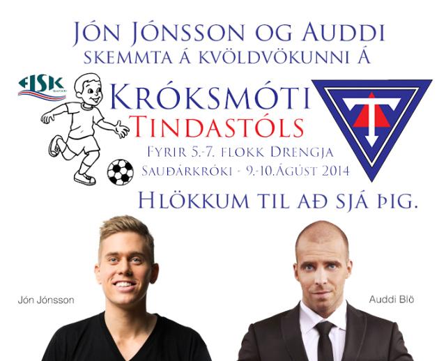 auddi_og_jon_kroksmot