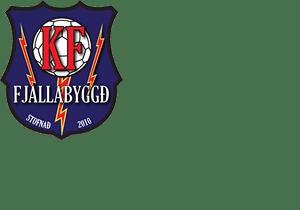 KF logo_47