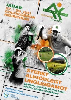 1467194404_plagat-golf