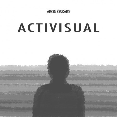 activisual-cover-final