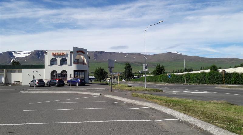 Leikskólarnir á Akureyri loka í 20 virka daga næsta sumar