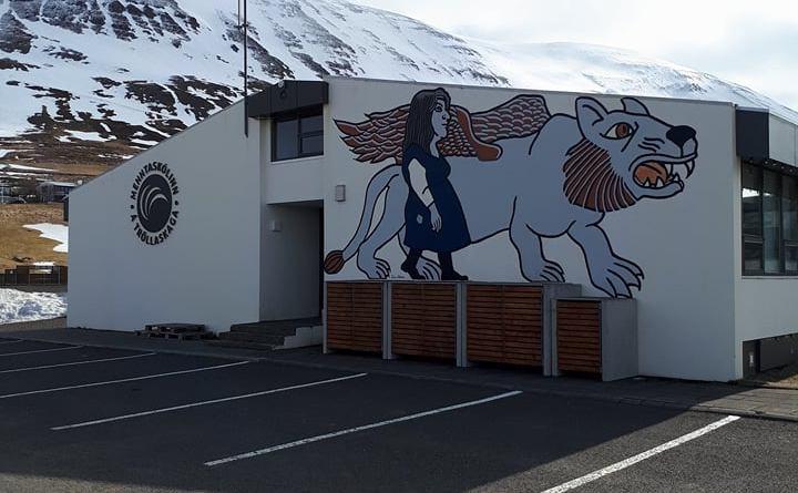 Hefðbundið skólastarf fellur niður í MTR 28. september
