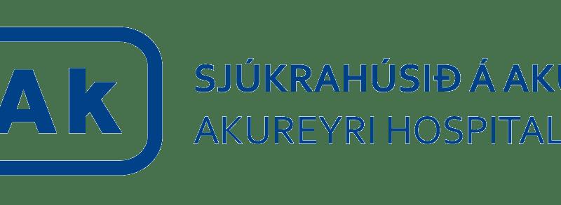 Bólusetningar á Akureyri á fimmtudaginn