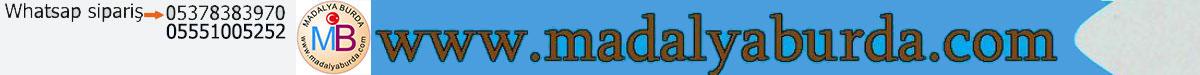 madalyaburda-üst-logo-resim