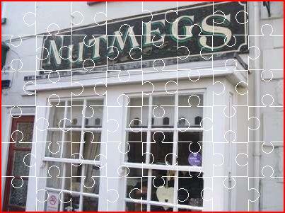 nutmegs-jigsaw-image