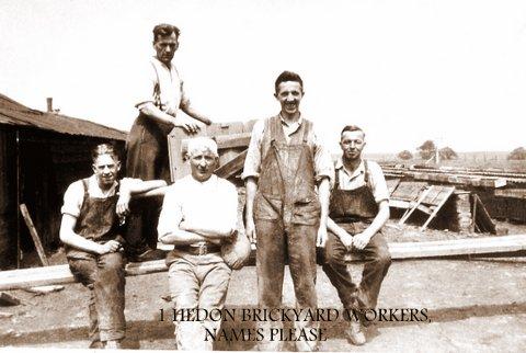 Hedon brickyard and prinny ave 004