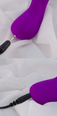 Jopen Vanity Vr3 - hedonish.com
