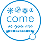 Come As You Are Co-Op