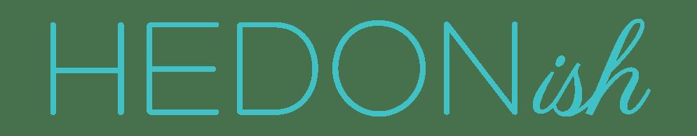 Hedonish.com Logo