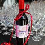 Svečano je otvorena prva butelja Portugisca Plešivica