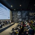 Četvrta 3T konferencija – kako će turizam preživjeti nakon pandemije?
