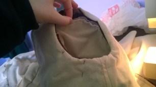 15-mccalls-6141-sewing-pattern-renassance-dress-tutorial