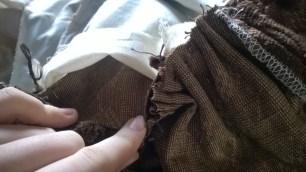 22-mccalls-6141-sewing-pattern-renassance-dress-tutorial