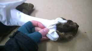 9-mccalls-6141-sewing-pattern-renassance-dress-tutorial