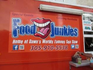 Food-Junkies-11