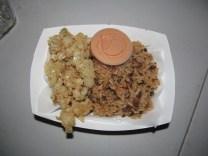 Food-Junkies-42