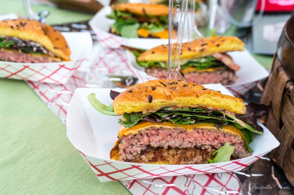 Burger-Brawl-2014-11