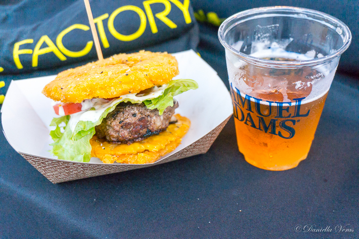 Burger-Brawl-2014-20