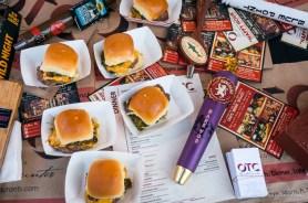 Burger-Brawl-2014-26