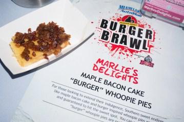 Burger-Brawl-2014-42