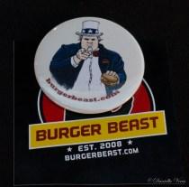 Burger-Brawl-2014-47