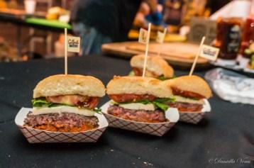 Burger-Brawl-2014-60