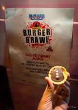 Burger-Brawl-2014-79