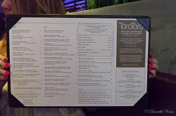 Toro-Toro-Miami-28