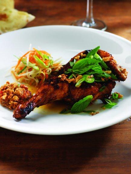 09-Earls Kitchen + Bar_Spatchcock Chicken