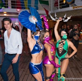 Aventura-Dance-Cruise-111