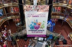 Aventura-Dance-Cruise-17