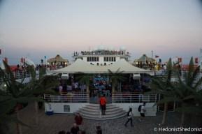 Aventura-Dance-Cruise-20