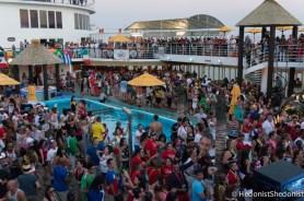 Aventura-Dance-Cruise-22