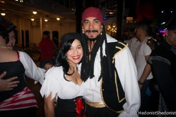 Aventura-Dance-Cruise-223