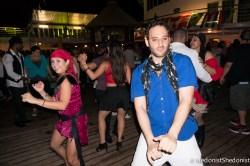 Aventura-Dance-Cruise-229