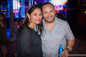 Aventura-Dance-Cruise-240