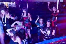 Aventura-Dance-Cruise-247