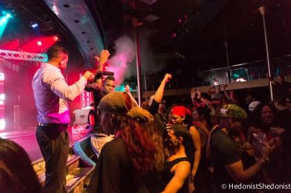 Aventura-Dance-Cruise-249