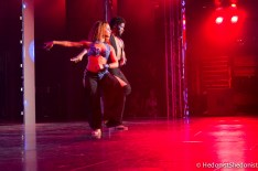 Aventura-Dance-Cruise-69