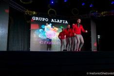 Aventura-Dance-Cruise-73