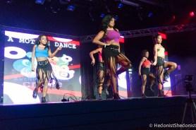 Aventura-Dance-Cruise-80