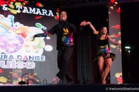 Aventura-Dance-Cruise-83