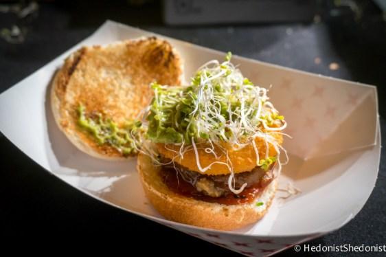 Burger-Bash-12