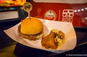 Burger-Bash-14