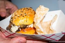 Burger-Bash-7