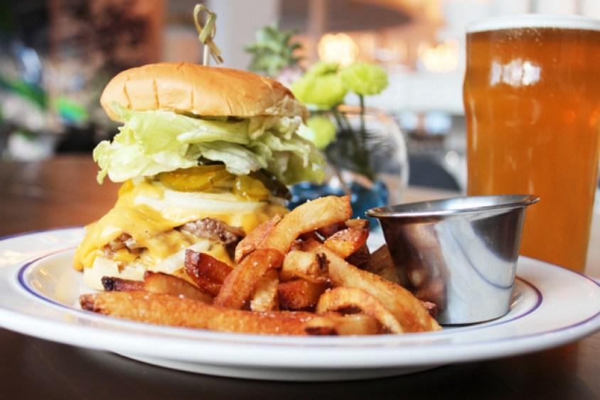 1-Vagabond Cheeseburger 6